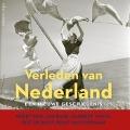 Bekijk details van Verleden van Nederland