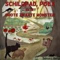 Bekijk details van Schildpad, poes en het grote zwarte monster