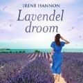 Bekijk details van Lavendeldroom