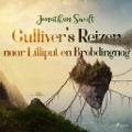 Bekijk details van Gulliver's reizen