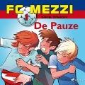 Bekijk details van FC Mezzi 1 - De Pauze