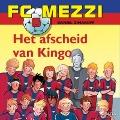 Bekijk details van FC Mezzi 6 - Het afscheid van Kingo