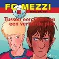 Bekijk details van FC Mezzi 8 - Tussen een steen en een verharde plek