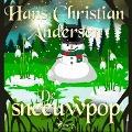 Bekijk details van De sneeuwpop