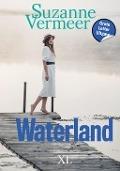 Bekijk details van Waterland