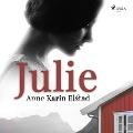 Bekijk details van Julie