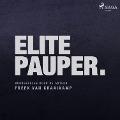Bekijk details van Elitepauper