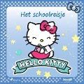 Bekijk details van Hello Kitty - Het schoolreisje