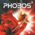 Bekijk details van Phobos 3