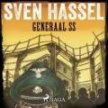 Bekijk details van Generaal SS