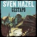 Bekijk details van Gestapo
