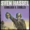 Bekijk details van Kommando R. Himmler