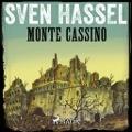 Bekijk details van Monte Cassino