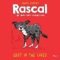Bekijk details van Rascal 1 - Lost in the Caves