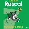 Bekijk details van Rascal 2 - Trapped on the Tracks
