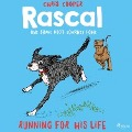 Bekijk details van Rascal 3 - Running For His Life