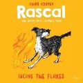 Bekijk details van Rascal 4 - Facing the Flames