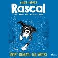 Bekijk details van Rascal 5 - Swept Beneath The Waters