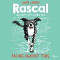 Bekijk details van Rascal 6 - Racing Against Time