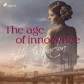 Bekijk details van The Age of Innocence