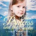Bekijk details van The Princess and the Goblin