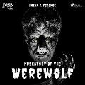 Bekijk details van Purgatory of the Werewolf