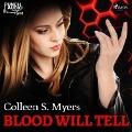 Bekijk details van Blood Will Tell