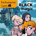 Bekijk details van The Enchanted Castle 1 - Black Magic