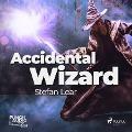 Bekijk details van Accidental Wizard