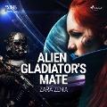 Bekijk details van Alien Gladiator's Mate