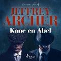 Bekijk details van Kane en Abel