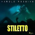 Bekijk details van Stiletto