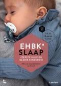 Bekijk details van EHBK* slaap (Eerste Hulp Bij Kleine kindjes)