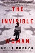 Bekijk details van The invisible woman