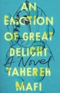Bekijk details van An emotion of great delight