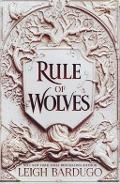 Bekijk details van Rule of wolves