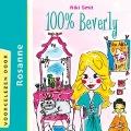 Bekijk details van 100% Beverly