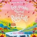 Bekijk details van Een gouden gloed over Ruby Falls