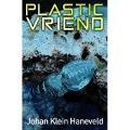 Bekijk details van Plastic vriend