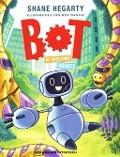 Bekijk details van Bot