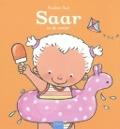Bekijk details van Saar in de zomer