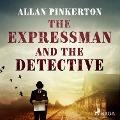 Bekijk details van The Expressman and the Detective