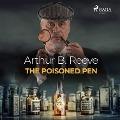 Bekijk details van The Poisoned Pen