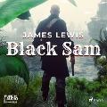 Bekijk details van Black Sam