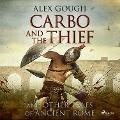Bekijk details van Carbo and the Thief