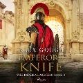 Bekijk details van Emperor's Knife