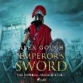 Bekijk details van Emperor's Sword