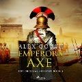 Bekijk details van Emperor's Axe