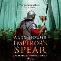 Bekijk details van Emperor's Spear