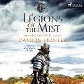Bekijk details van The Legions of the Mist